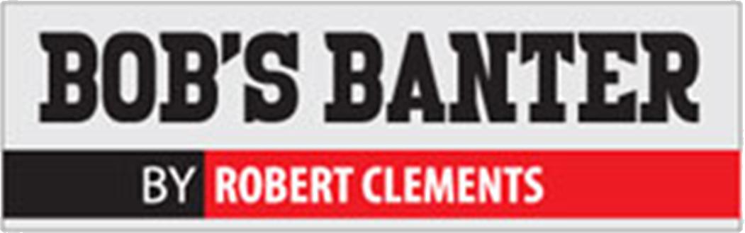 Bobs Banter