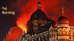 26/11-A Night of Terror..!