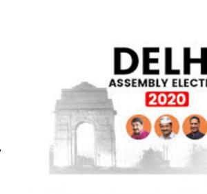 We Lost Delhi..!