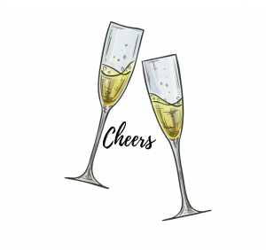 Is it 'Cheers' Everyday?