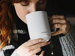 Coffee or Coffee Cup..!