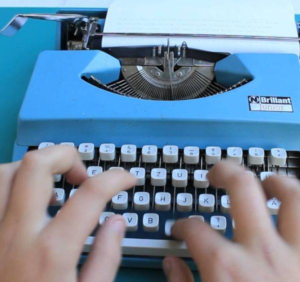 Write Right..!