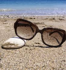A World Without Glasses..!
