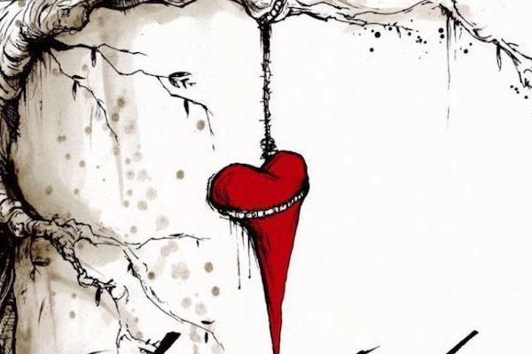 Killing Love..!