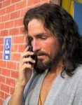 Lord, It's An Unknown Number..!