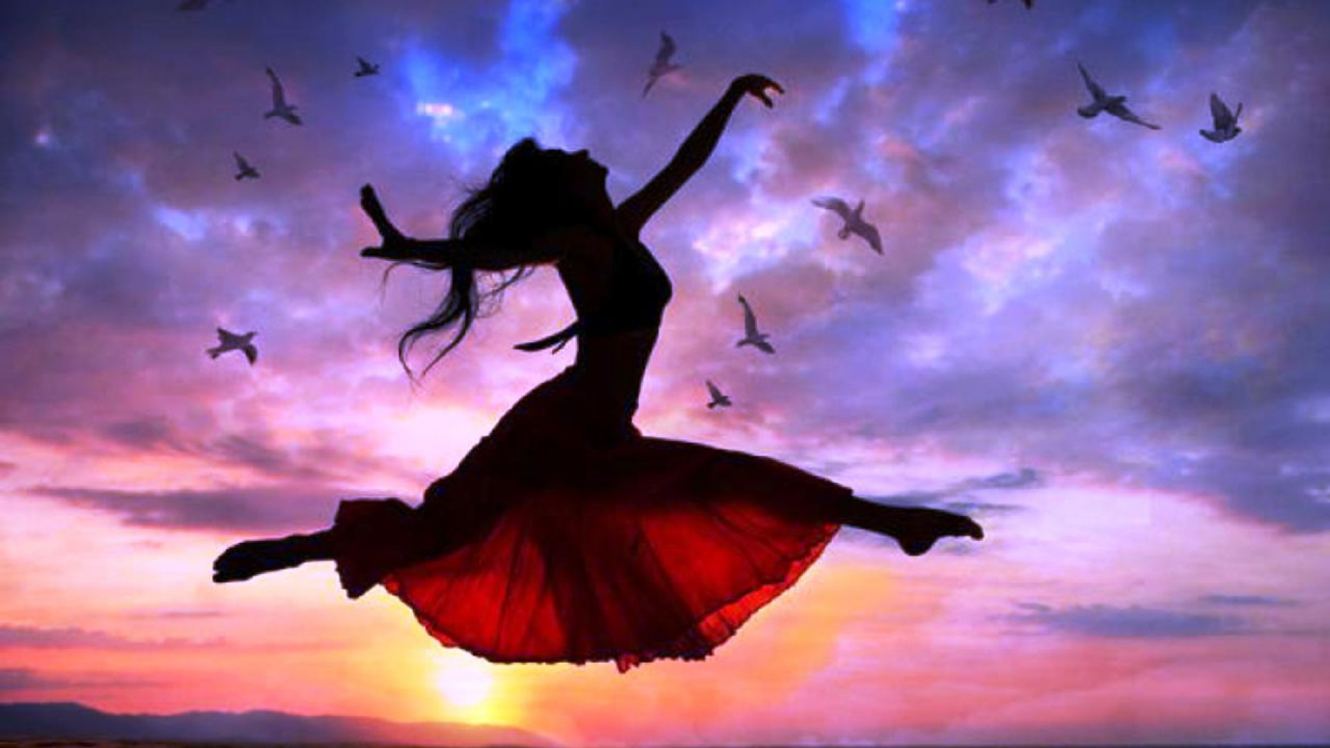 Wings..!