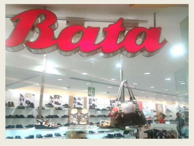 Showcase Shoes..!
