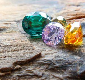 Are You Losing Diamonds?