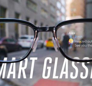 Amazing Spectacles..!