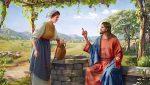 Jesus, Women and Paul..!