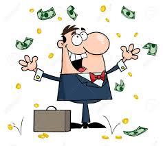 Four Penniless Rich Men Meet A Billionaire..!