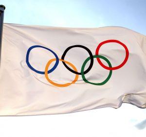 New Olympian Democracy Game..!