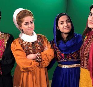 Protecting Women the Taliban Way..!